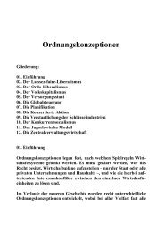 031 Ordnungsdynamik Teil I (Mai 2008) pdf