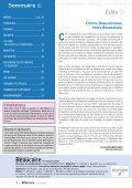 10 ans de label - Beaucaire - Page 2