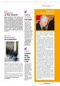 10 ans de label - Beaucaire - Page 3