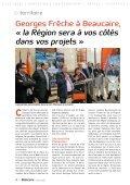 10 ans de label - Beaucaire - Page 6