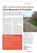 10 ans de label - Beaucaire - Page 7