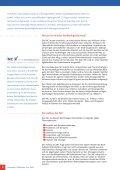 Der Initiale Nachhaltigkeitscheck - Seite 2