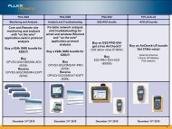PNO EoY Mktg Programs - Gfo Europe S.p.A.