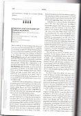 lr I I - Michael Burns, bassoon - Page 2