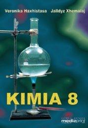 kimia 8 - Media Print