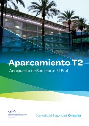PDF, 404 Kb - Aena Aeropuertos