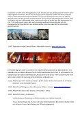 Zunft der Brententräger Zürich - Seite 6