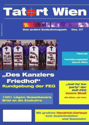 PDF öffnen - AUF-EXEKUTIVE.at
