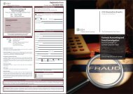 1413MAE Forensic Accounting and Fraud Investigation.pdf