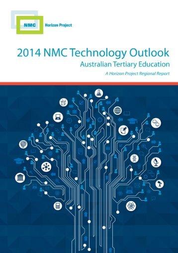 2014-technology-outlook-australian-tertiary-education-EN