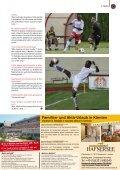 unsere schwarze Perle! - FC Südtirol - Page 5