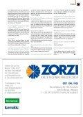 unsere schwarze Perle! - FC Südtirol - Page 7