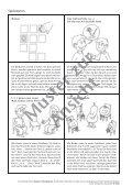 Kopiervorlagen für alle Einheiten - Seite 4