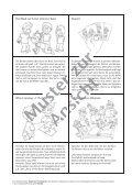 Kopiervorlagen für alle Einheiten - Seite 5