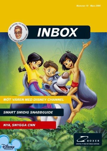 BOX 0133 Fak. bil ed1.indd - Boxer