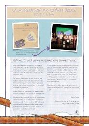 editia speciala a newsletterului Cere - Centrul de Resurse pentru ...