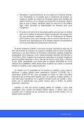 castilla y león - redforesta - Page 5