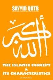 sayyid qutb - Enjoy Islam