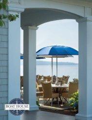 Untitled - Newport Restaurant Group