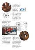 BREDEL HOSE PUMPS HEMMELIGHEDEN - Watson-Marlow GmbH - Page 7
