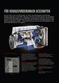 VOLVO FH16 750 - Volvo Trucks - Seite 3