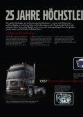 VOLVO FH16 750 - Volvo Trucks - Seite 4