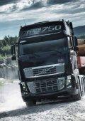VOLVO FH16 750 - Volvo Trucks - Seite 6