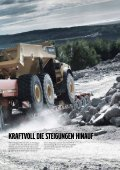 VOLVO FH16 750 - Volvo Trucks - Seite 7