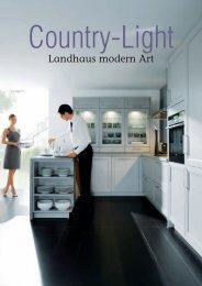 fashionTRENDS - Nord Küchen