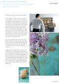 fashionTRENDS - Nord Küchen - Seite 2
