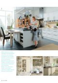 fashionTRENDS - Nord Küchen - Seite 3