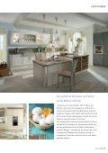 fashionTRENDS - Nord Küchen - Seite 4
