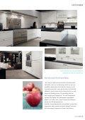 fashionTRENDS - Nord Küchen - Seite 6