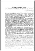 el nuevo intitucionalismo en el analisis organizacional - Page 7