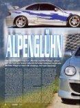 Autotuning No. 4/2005 TRC Toyota Celica ST201 PDF - TRC-Tuning - Page 2