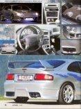 Autotuning No. 4/2005 TRC Toyota Celica ST201 PDF - TRC-Tuning - Page 4
