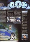 Autotuning No. 4/2005 TRC Toyota Celica ST201 PDF - TRC-Tuning - Page 5