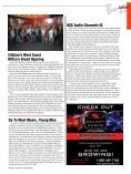 adobe pdf download - Music & Sound Retailer - Page 3