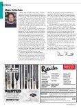 adobe pdf download - Music & Sound Retailer - Page 6