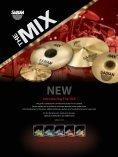 adobe pdf download - Music & Sound Retailer - Page 7
