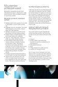 HIV _ nõustamise alused - Tervise Arengu Instituut - Page 7
