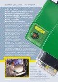 59% más de caudal • Protección IP66 - Watson-Marlow GmbH - Page 2