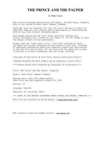 saddleback basic english grammar book 1 answer key pdf