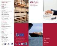 Partners - Enterprise Europe Network, Ruse, Bulgaria