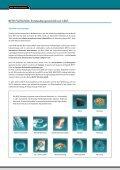 BETHPULS SCHLAUCHFILTER - Rauscher und Holstein - Seite 2