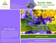Bulletin Sabbath September 1, 2012.pdf - Toronto West Seventh ...
