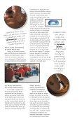DE KERN VAN DE ZAAK DE KERN VAN DE ZAAK - Page 7