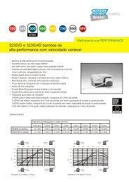 500 300 200 100 600 700 800 SPX - Watson-Marlow GmbH