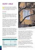 Viltet i Oslo - Page 6
