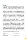 Handbuch zum europäischen Antidiskriminierungsrecht - Seite 5